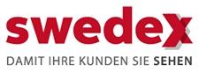 swedex_logo