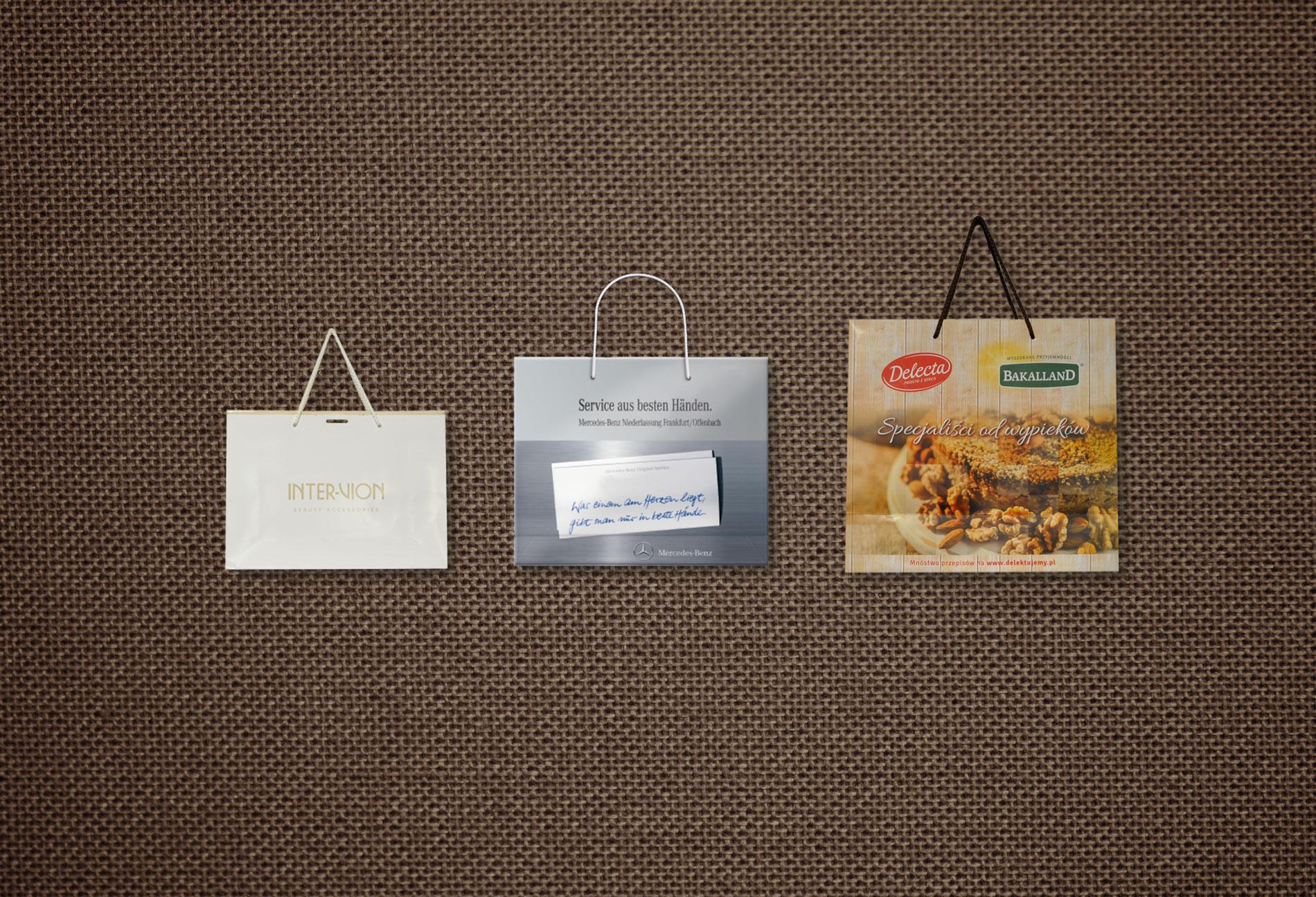 swedex gmbh damit ihre kunden sie sehen tasche aus papier. Black Bedroom Furniture Sets. Home Design Ideas